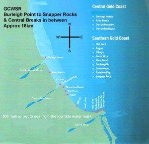 GCWSR MAP2 copy