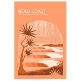 WSR_web_store_GoldCoast_750x750