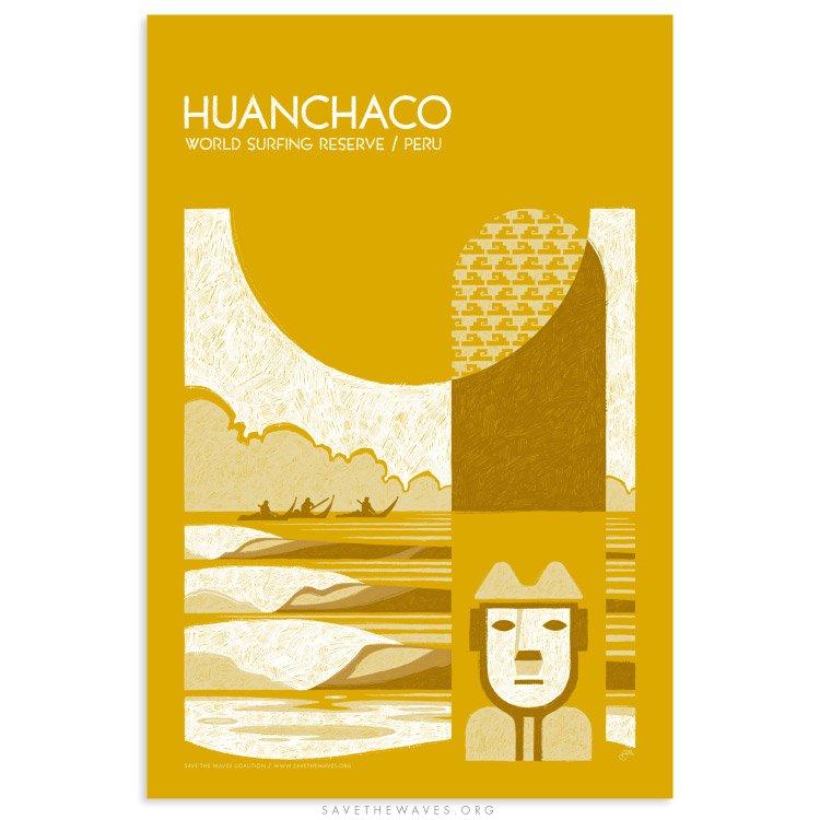WSR_web_store_Huanchaco_750x750