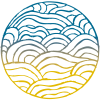 icon_wsr