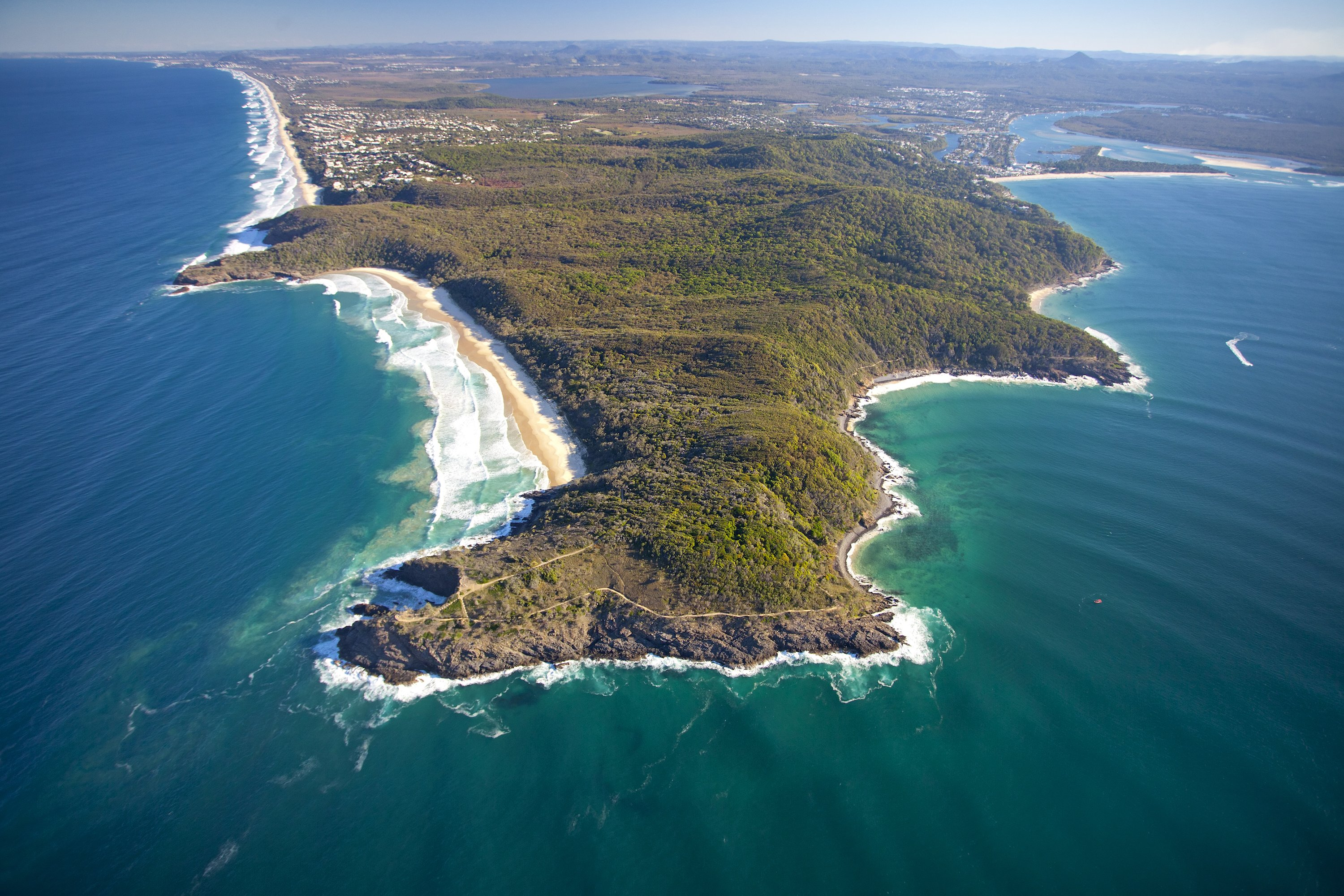 noosa-world-surfing-reserve.photo-paul-smith_noosa-wsrjpg
