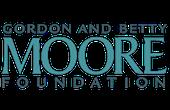 gwc_moore_logo