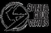 gwc_santacruzwaves