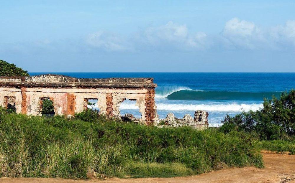las-ruinas_francisco-javier-gil