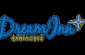thedreaminn_logo