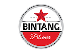 bingtang_logo