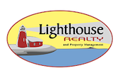 lighthouserealty_logo