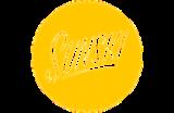 sunski_logo2