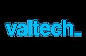 valtech_logo