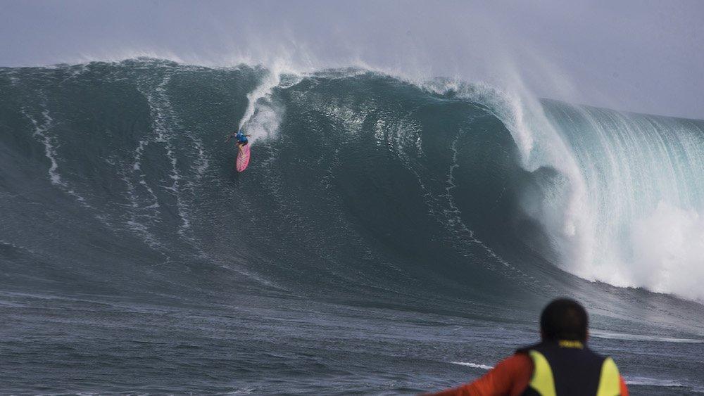 biancavalenti_surf