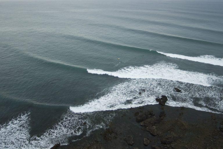 Baja_MX_WSR_bluewaves_DSC0132
