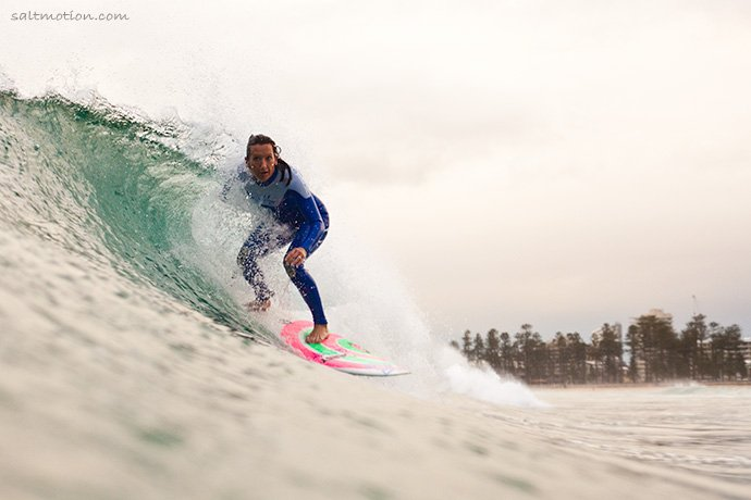 Manly_WSR_Surf_SaltMotion