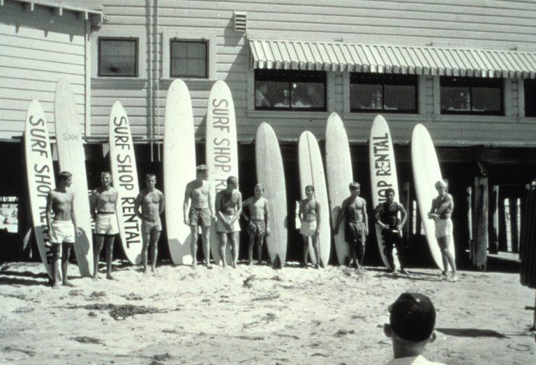 surfers_santacruz_oneill