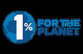 1percentplanet_logo