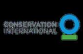 ConservationInternational_logo