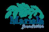 MarislaFoundation_Logo