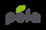 Pela_logo