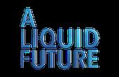 ALiquidFuture_Logo