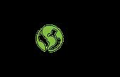 KleanKanteen_Logo