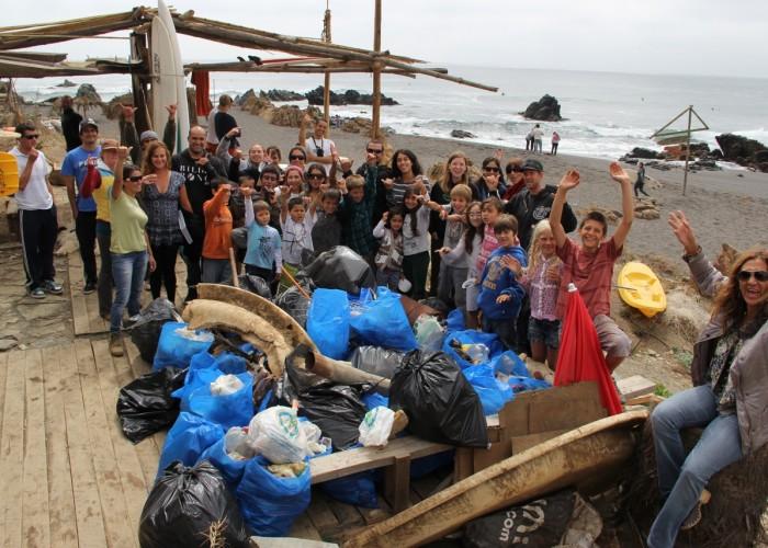 8_Punta_de_Lobos_Cleanup_1_Philip_Muller