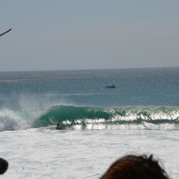 Bali_Justin_Wright_Surfonomics_edited