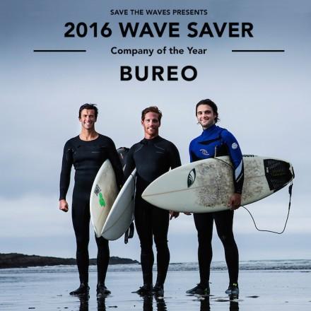 Bureo_WaveSaverHighlight