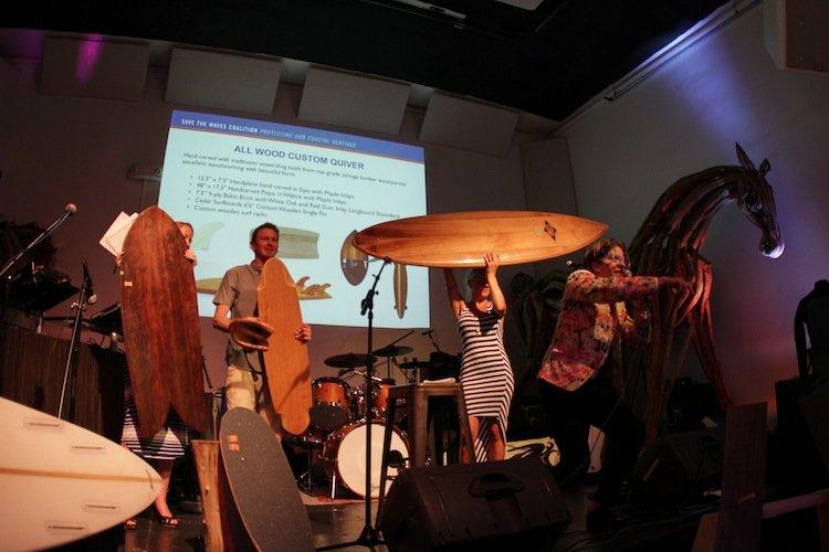 Cedar_Surfboards