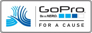 GoPro_ForACause_SecondaryLogo