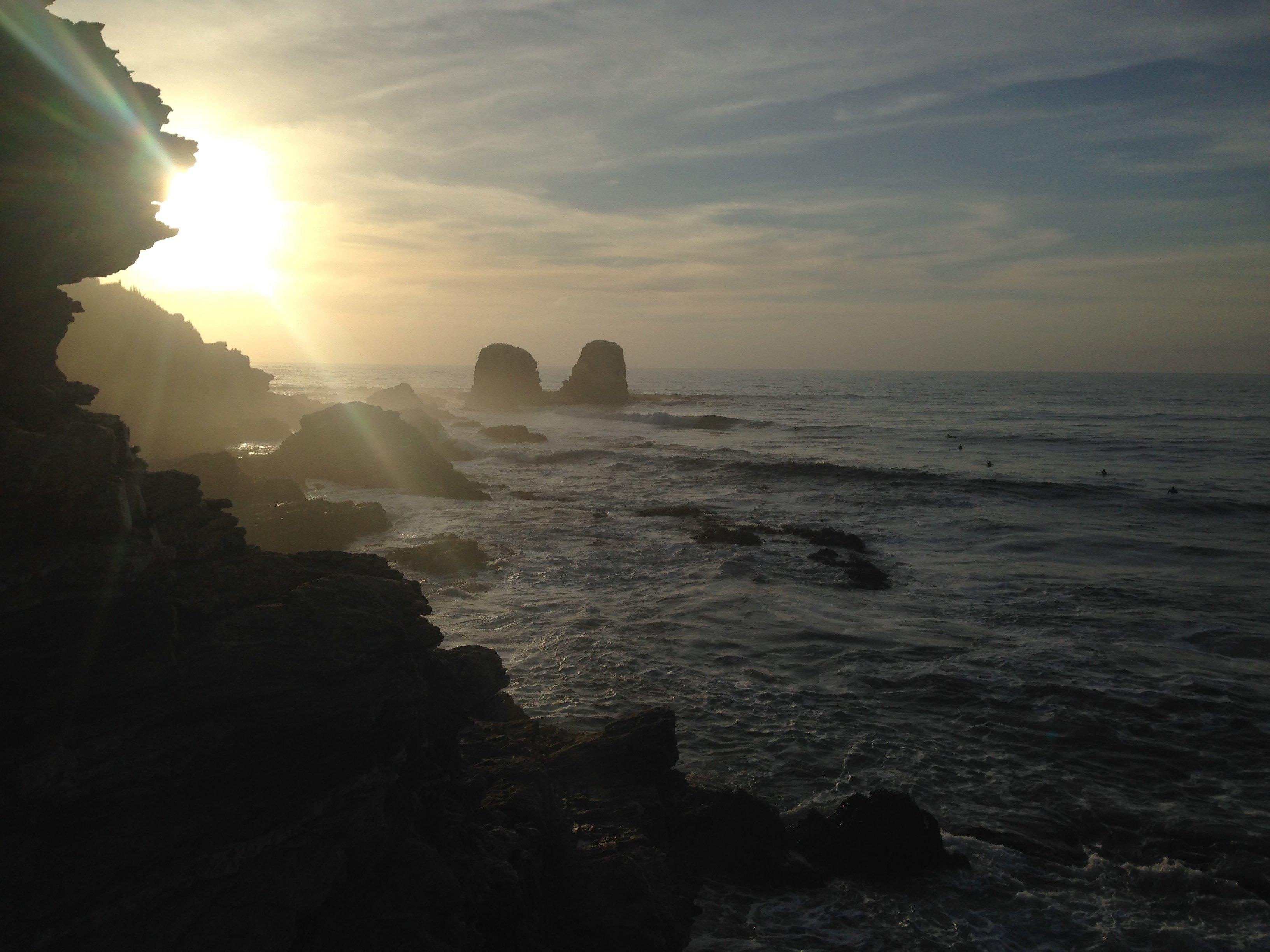 Lobos_Sunset_Nik_Strong-Cvetich