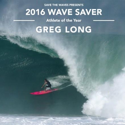 Long_WaveSaverHighlight
