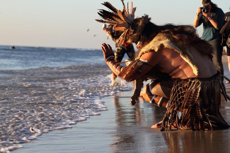 Malibu-Surf-Reserve_20101009_0048