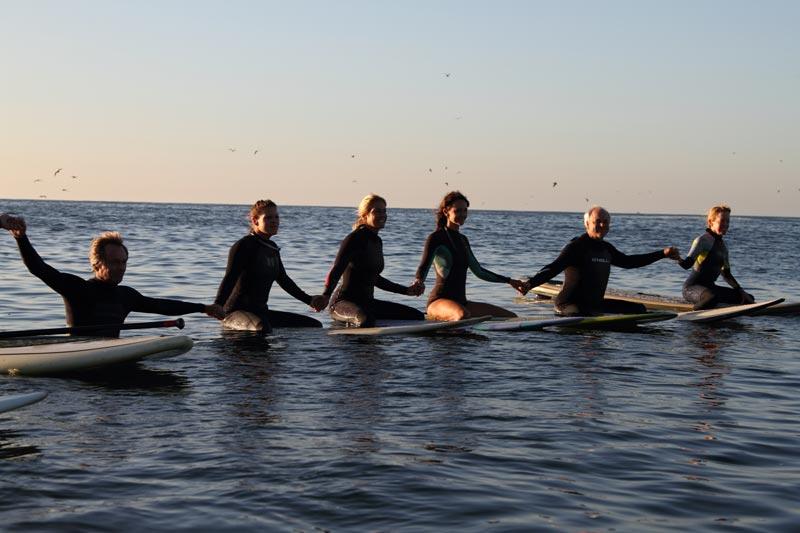 Malibu-Surf-Reserve_20101009_0054
