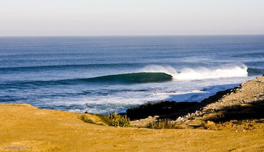 Portugal_lineup_Steindler_Ericeira
