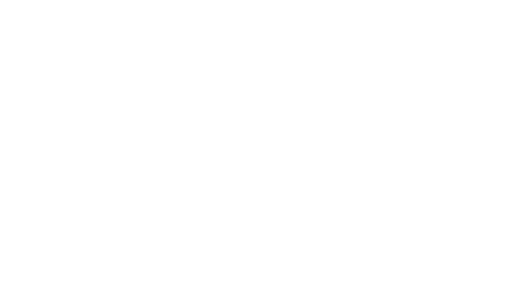 Homepage Save The Waves