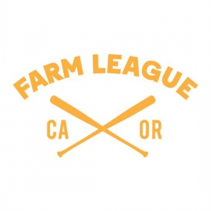 FarmLeague