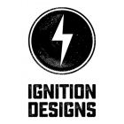 Ignition_Designs