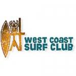 NTW_WestCoastSurfClub