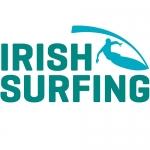 NTW_irishSurfing