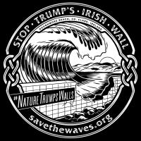 NatureTrumpsWalls logo Large