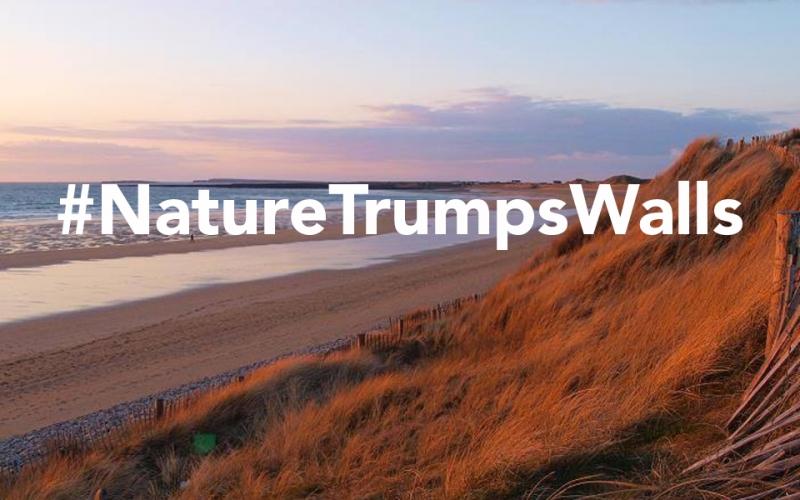 NatureTrumpsWalls2