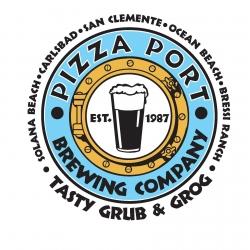 Pizza Port Circle Color logo JPG