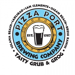 Pizza Port Circle Color logo JPG