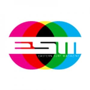 STWFF_ESM