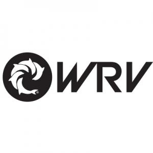 STWFF_WRV
