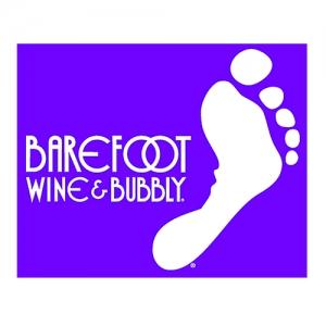 STWFF_barefoot_logo