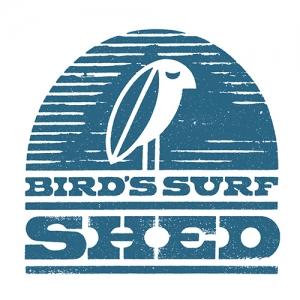 STWFF_birdssurfshed_logo