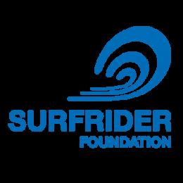 Surfrider_websitelogo