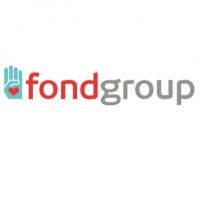 fond_group