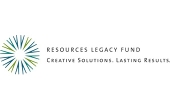 gwc_resourceslegacyfund_logo