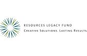 gwc_resourceslegacyfund_logo